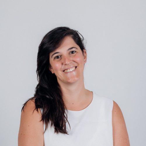 Cecilia Pradella - Etc Engineering Solutions Progettazione Controllo Processi Efficientamento Impiantii Acque Reflue Trento Ingegneria
