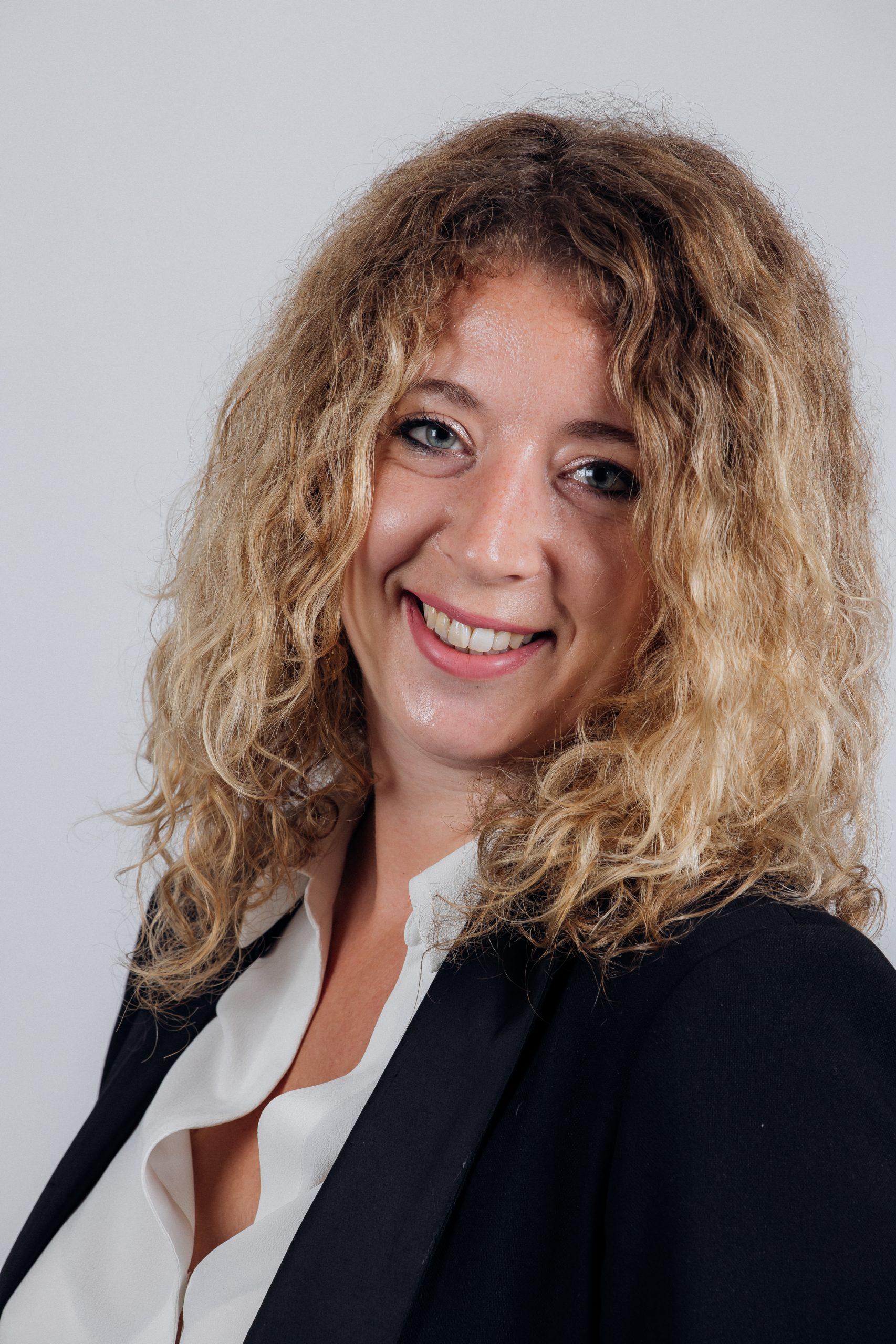 Helene Hermsen - Etc Engineering Solutions Progettazione Controllo Processi Efficientamento Impiantii Acque Reflue Trento Ingegneria