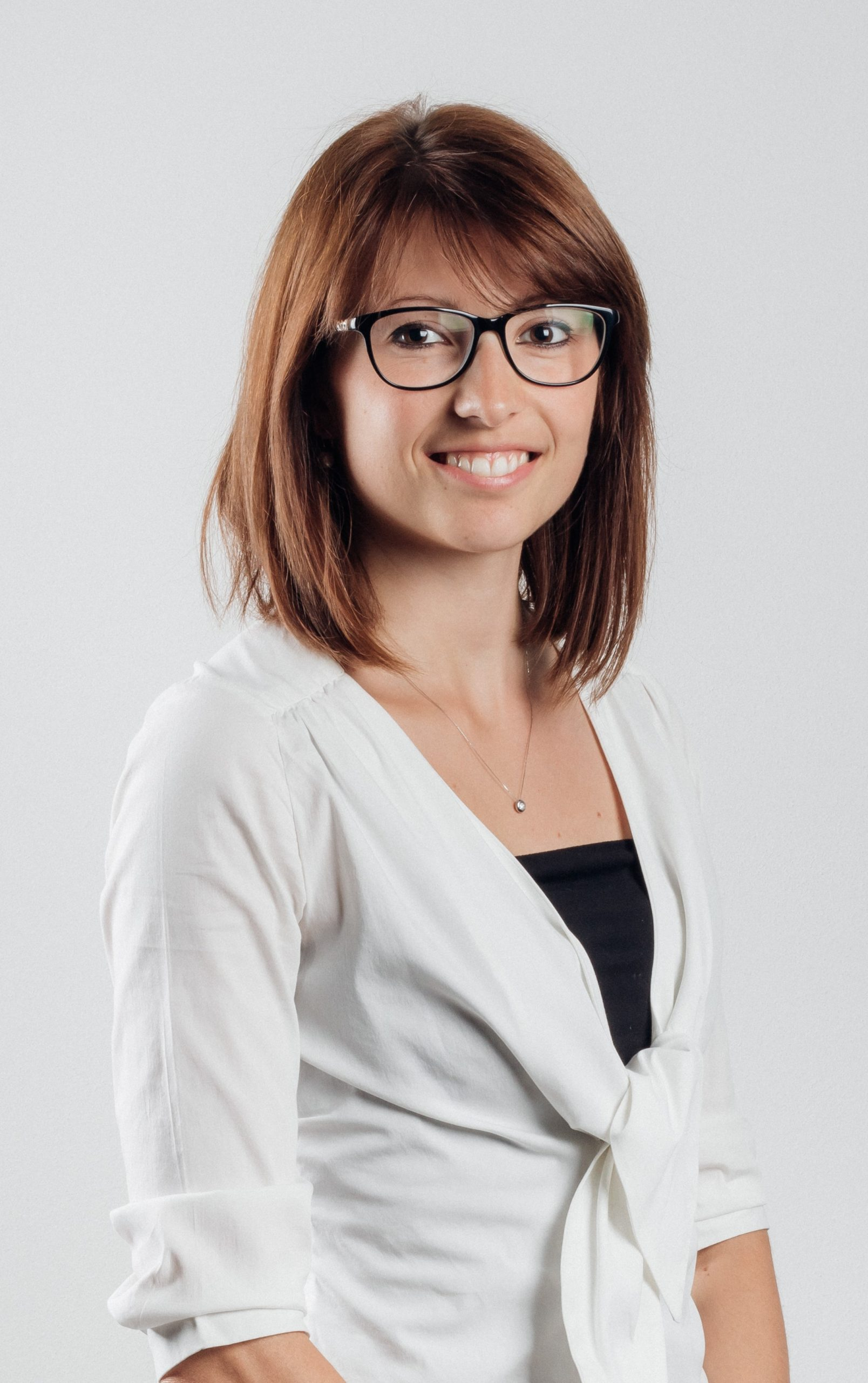 Elisabetta Fedrizzi