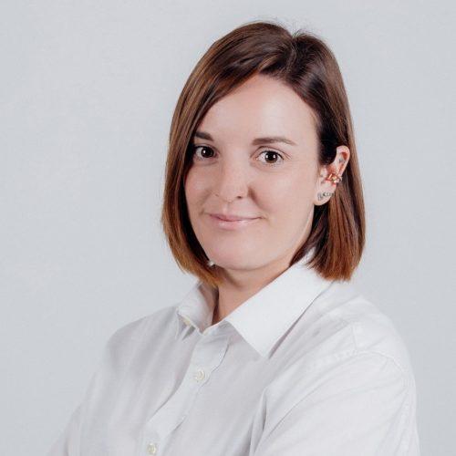 Laura Penasa - Etc Engineering Solutions Progettazione Controllo Processi Efficientamento Impiantii Acque Reflue Trento Ingegneria