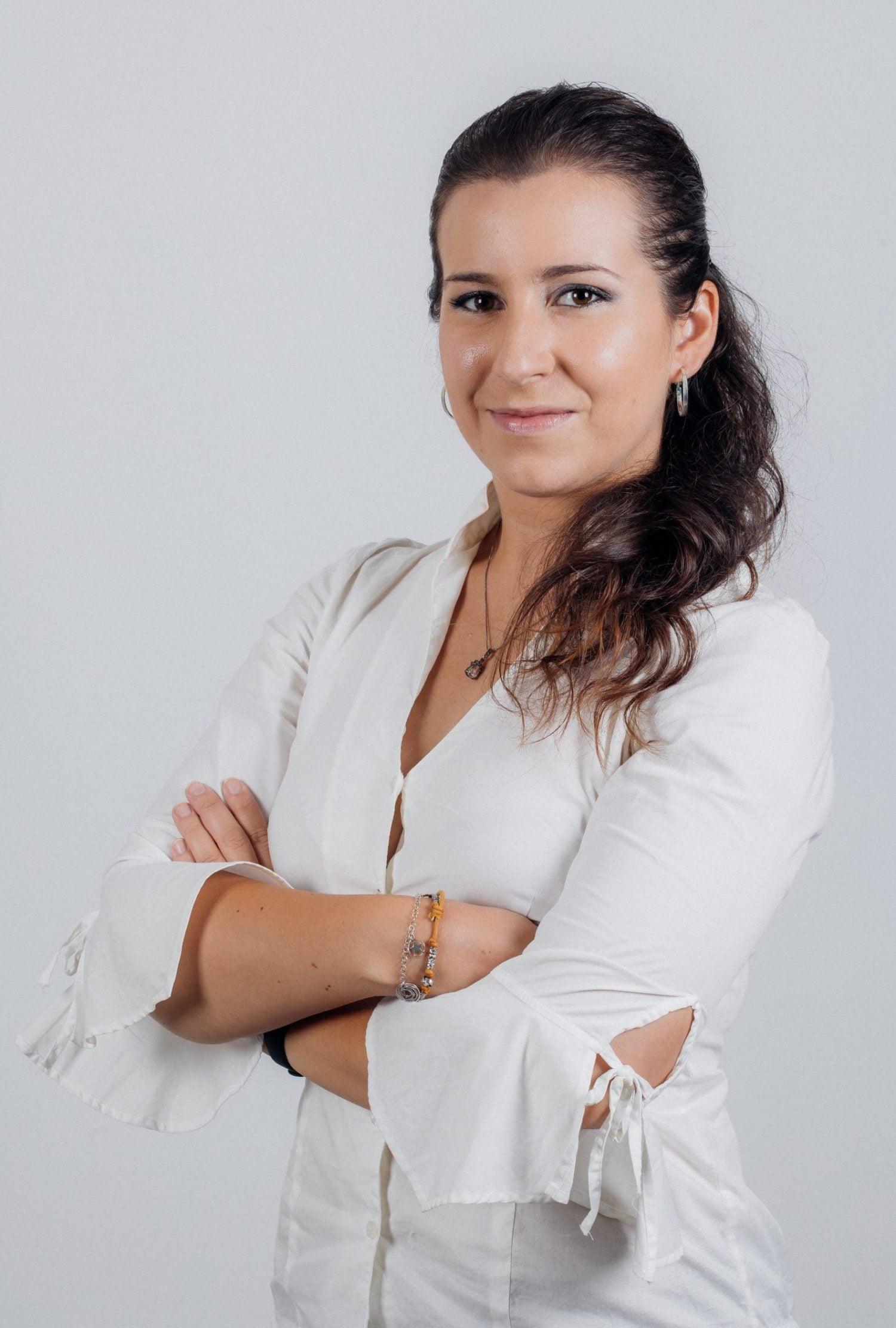 Rita Previdi - Etc Engineering Solutions Progettazione Controllo Processi Efficientamento Impiantii Acque Reflue Trento Ingegneria