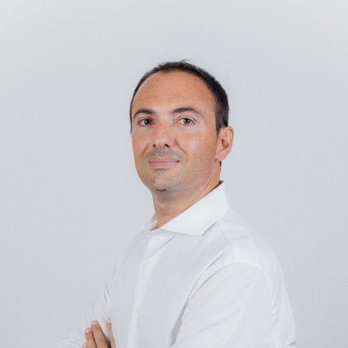Maurizio Mastretta ETC Engineering